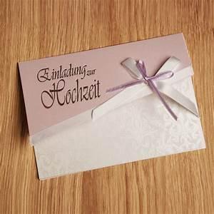Hochzeitseinladungskarten Selbst Gestalten : stempel einladung vivaldi f r einladungskarten ~ Watch28wear.com Haus und Dekorationen