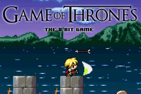 play  actual  bit game  thrones rpg