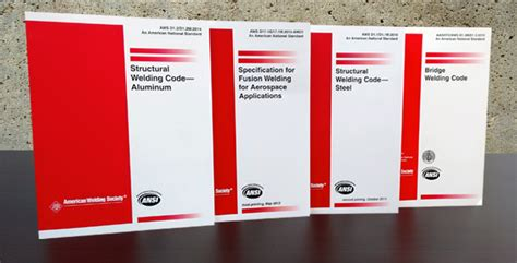 CWI Test Prep Resources | American Welding Society ...