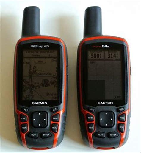 gps mobil jual jual alat gps garmin tracker map untuk mobil harga