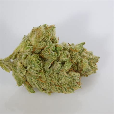 info about the unknown or legendary cannabis strain quot og