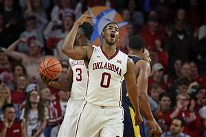Bracketology: Updated projected field for the 2018 NCAA ...