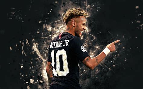 neymar jr  wallpapers  wallpapersafari