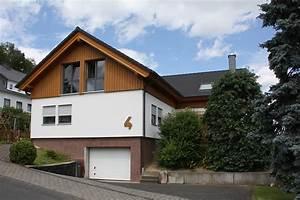 Okal Haus Typ 117 : referenzen geruchssanierung fertighaus fertighaussanierung ~ Orissabook.com Haus und Dekorationen