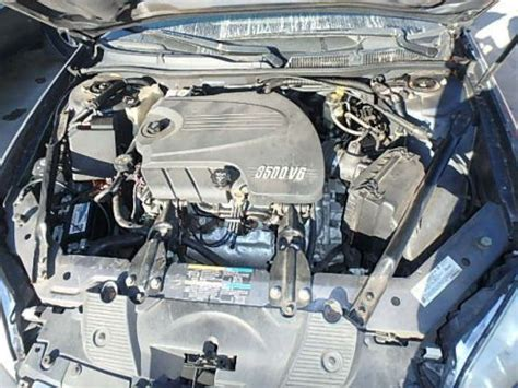 manual transmissions parts  sale page   find