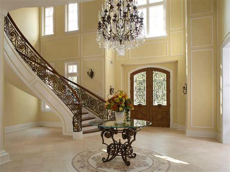 Basement Flooring Options And Ideas