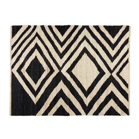 tapis maison du monde blosia tapis contemporain maisons du monde decofinder
