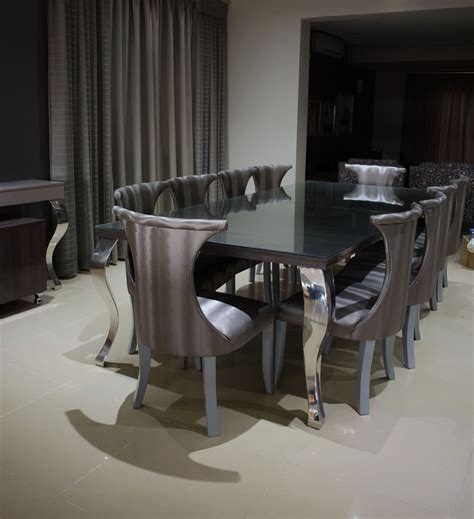 interior design for kitchen and dining interiors international the security of seamless