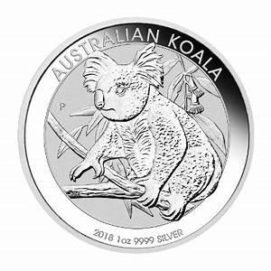 Gold Kaufen Dresden : koala 1 unze kaufen aktueller tagespreis gold ~ Watch28wear.com Haus und Dekorationen