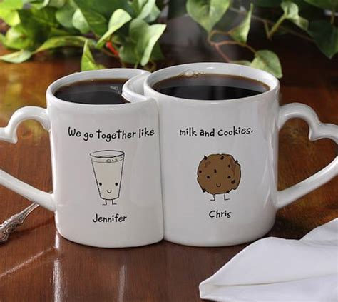 20 meaningful valentine s day gifts for couples hongkiat