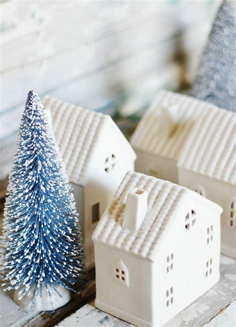 twelve creative christmas finds  target dollar spot