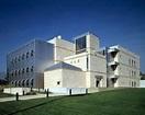 California Institute of Technology (CIT, Caltech, Cal Tech ...