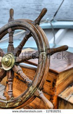 Old Boat Steering Wheel For Sale by 1000 Ideas About Boat Steering Wheels On Pinterest The