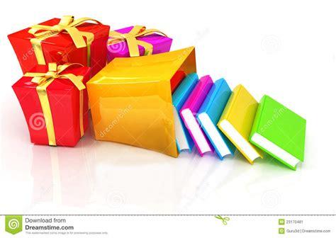 persönliches geschenk für beste freundin buch einpacken geschenk buch als geschenk einpacken originell h bsch und einfach ein