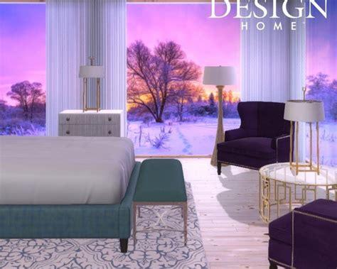 Hgtv Kitchen Design App by Interior Design Hgtv Shows Www Indiepedia Org