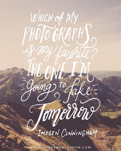 photographs   favorite nours