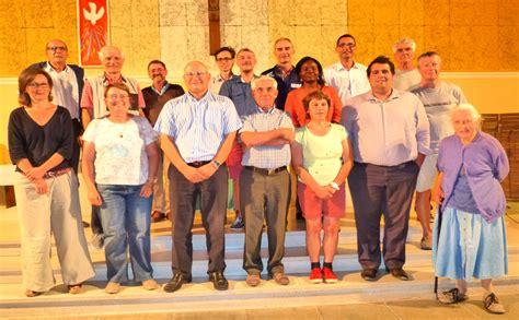 meilleur cabinet de conseil cabinet de conseil secteur 28 images communique a l issue du conseil de cabinet du mercredi