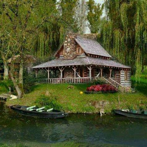 1000 ideas about log cabins on pinterest cabin log