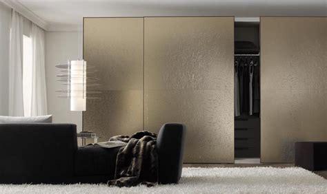 armoire murale chambre modern bedroom wardrobe interior design ideas