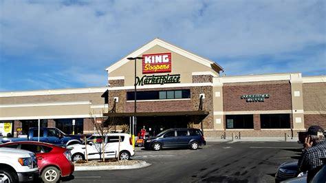 meijer service desk hours king soopers customer service desk hours whitevan