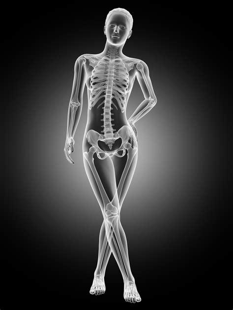 koerperliche folgen der anorexia nervosa