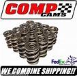 new comp cams 800 900 lift 1 680 diameter elite race ...