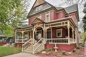 1721 Best HOUSE LOVE Bungalows Victorians Cottages