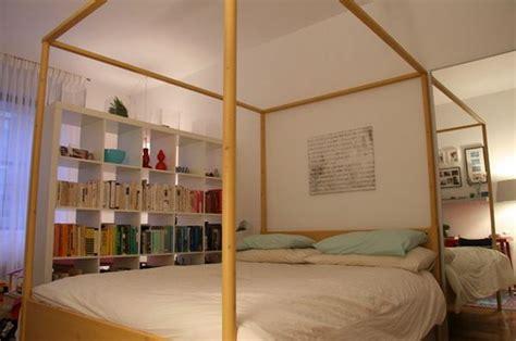 open floor plan  ikea room dividers
