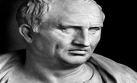 Marcus Tullius Cicero Quotes. Quotesgram