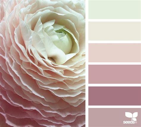 Farbe Altrosa Kombinieren die besten 25 altrosa wandfarbe ideen auf