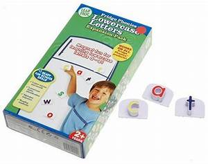 leap frog fridge phonics lowercase letter expansion pack With leapfrog lowercase letters