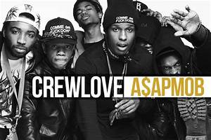 A$AP Mob » hnhh