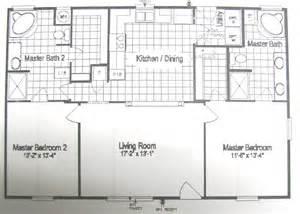 single wide mobile home interior floor plans smart homes