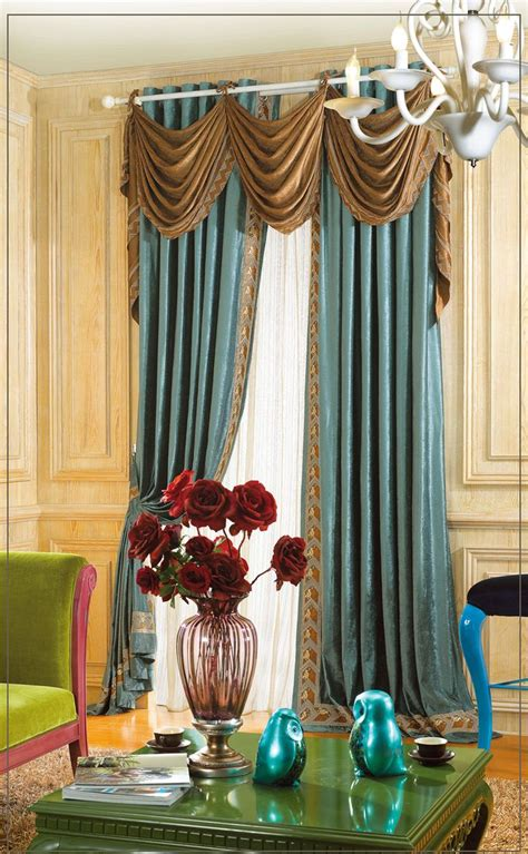cheap swag ls for sale cheap curtains on sale at bargain price buy quality