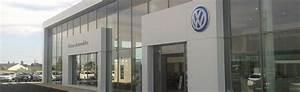 Fiat Saint Nazaire : concessions automobiles jean rouyer automobiles ~ Gottalentnigeria.com Avis de Voitures