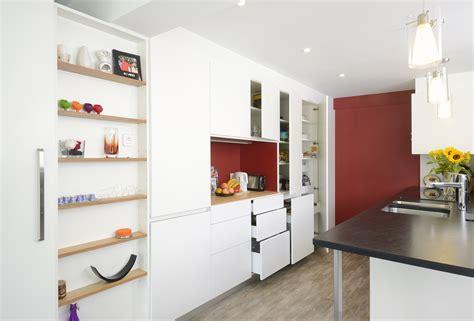 cuisine sur mesure but nouveau projet cr 233 ation d une cuisine sur mesure 224 angers