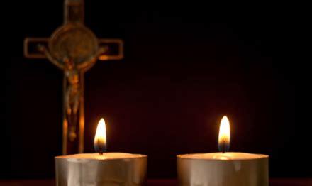 accendi una candela home www parrocchiamssdesolata it