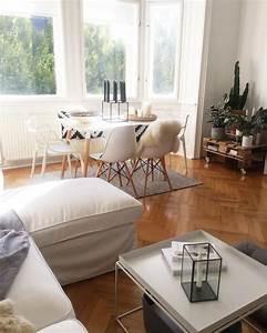 Sofa Für Esszimmertisch : 366 besten esszimmer bilder auf pinterest ~ Michelbontemps.com Haus und Dekorationen