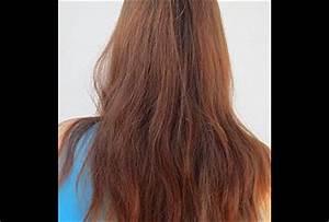 Bernstein Badshop Erfahrungen : meine neue haarfarbe ~ Markanthonyermac.com Haus und Dekorationen