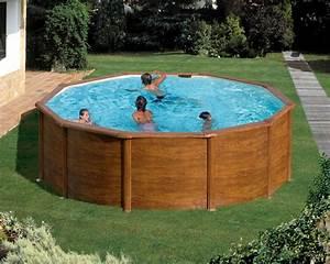 Zapuštěné bazény výprodej