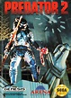 Predator 2 (1992 Genesis game)   Xenopedia   FANDOM ...