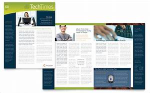 Newsletter Templates In Publisher Free 7 Sample Microsoft Newsletter Templates In Ms Word