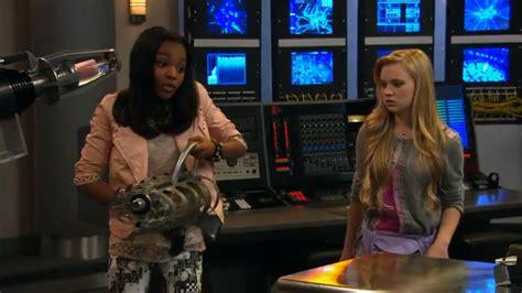 Season 3 Disney Channels Ant Farm Wiki