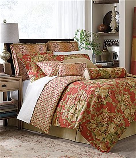 rose tree comforters tree home bedding comforters comforters dillards