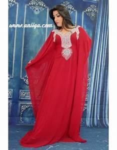 robe de soiree dubai city With dubai city robe