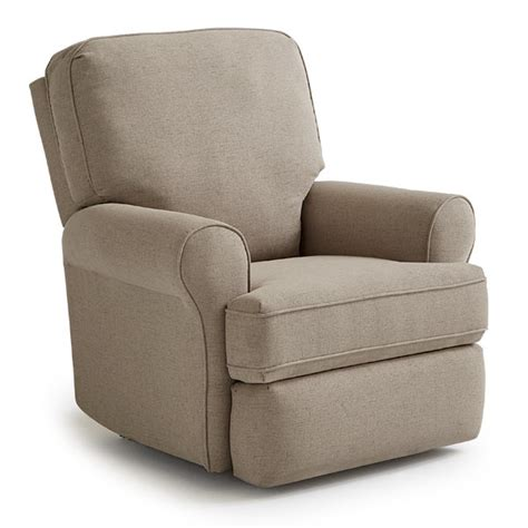 best chairs storytime series tryp recliner recliners medium tryp best home furnishings