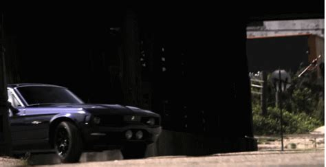 Car Gif  Find & Share On Giphy