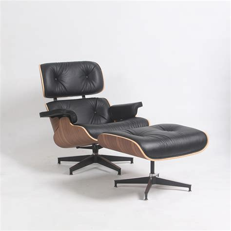 popular bedroom lounge chairs buy cheap bedroom lounge