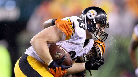 3 Players Who Deserve More Credit For Steelers Super Bowl