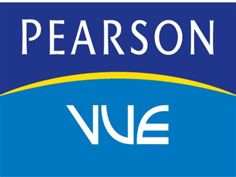Pearson Vue  Driverlayer Search Engine. Under Counter Drawer Fridge. The Room 2 Desk Drawers. 4 Drawer File Cabinet Used. Teen Computer Desks. Cheap End Table Sets. Butcherblock Table. Best Place To Buy Office Desk. Car Seat Lap Desk